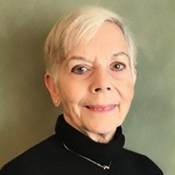 Brenda DuPress Laity