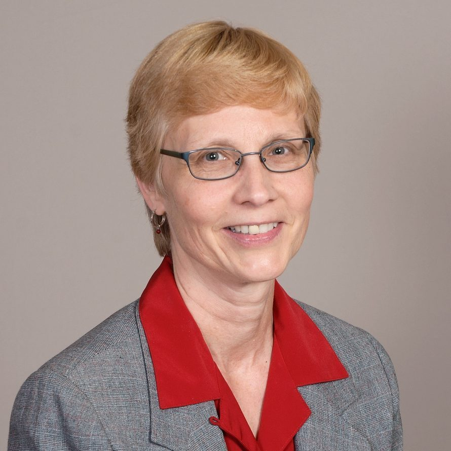 Sheri Swanson, Clergy