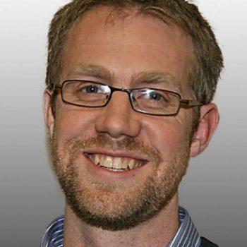 Weiler Matt